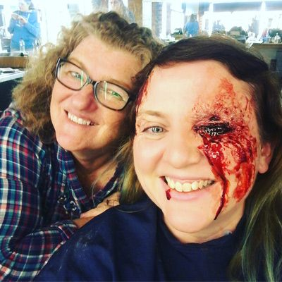Special-Effects-Course-cbma