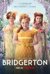 Bridgerton-Netflix