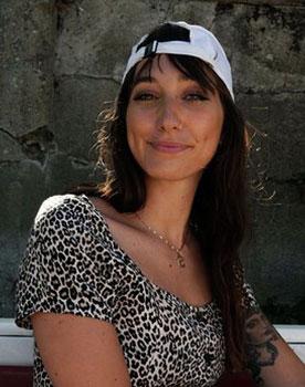 Christina-Brancato-christina