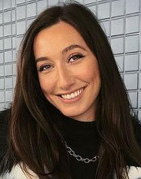 Christina-cbma-graduate