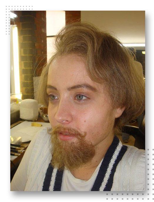 Facial-hair-module-pic