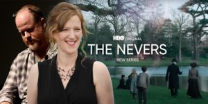 HBO-The-Nevers