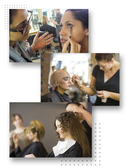 Media-Makeup-Course