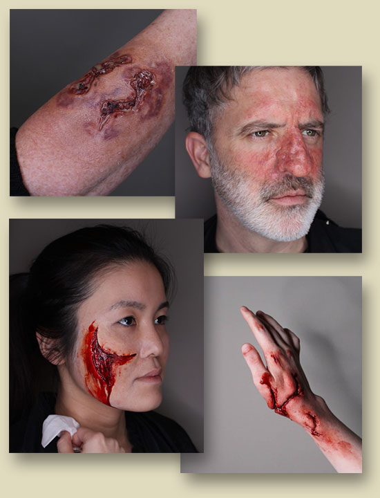 Special-Effects-Course-ScreenSkills-cbma