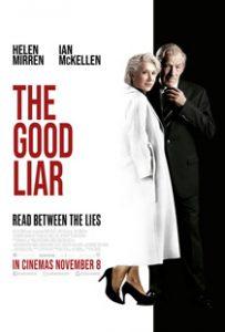 The-Good-Liar-testimonials