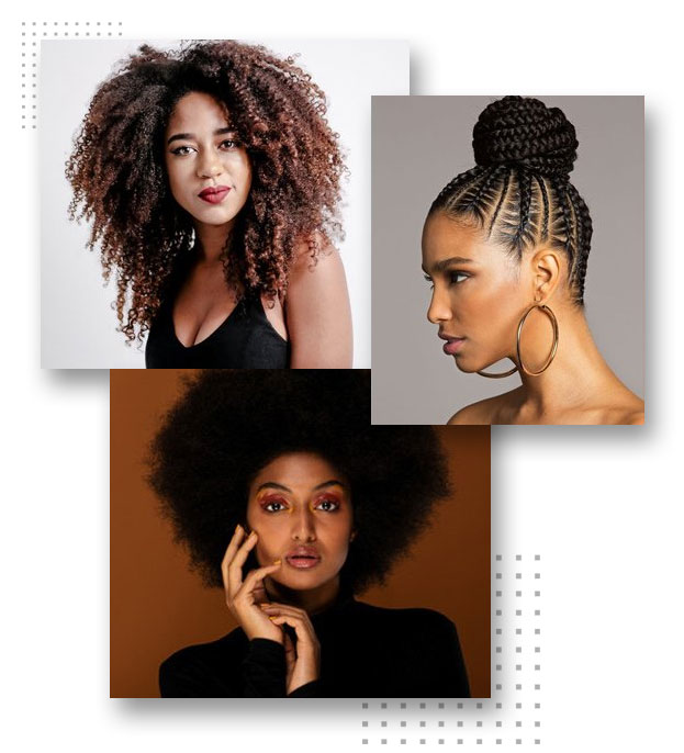 afro-and-curly-hair-skills-course-london-uk-2020-2021