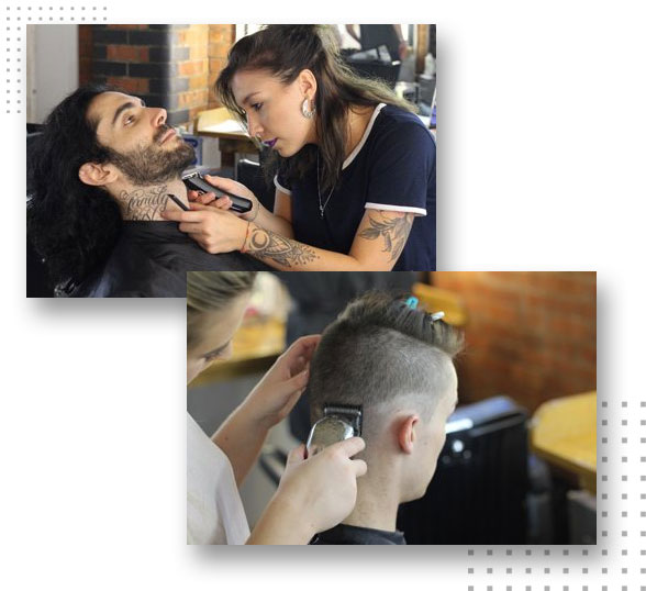 barbering-course-in-london-uk