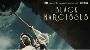 bbc-Black-Narcissus