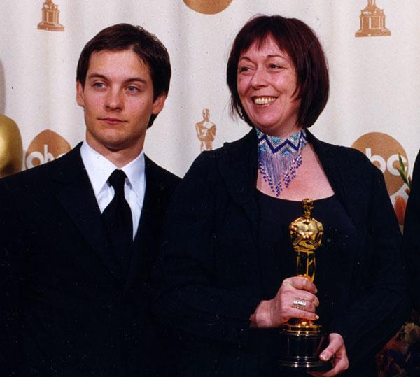 oscar-and-bafta-award-winner
