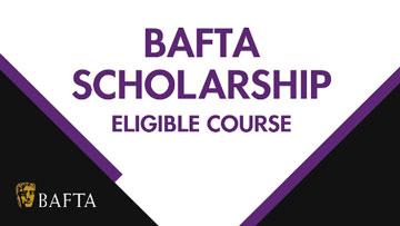 BAFTA-Scholarship-Eligible-Courses-logo-300