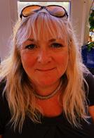 Claire-Matthews