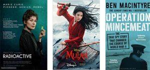 Denise-Kum-Movies