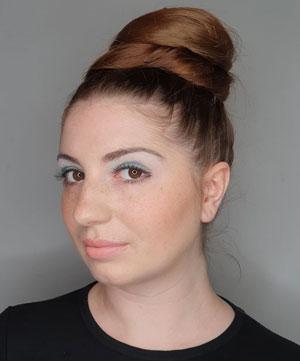 complete-media-makeup-cbma-testimonial