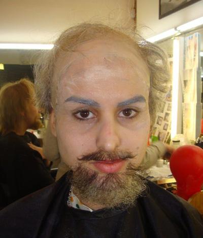 facial-hair-cbma