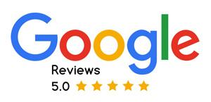 CBMA-google-reviews