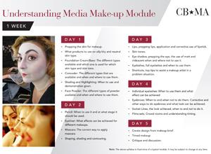media-makeup-block-2019