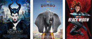 paul-gooch-movies