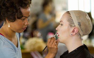 period-makeup-course-module