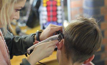 barber-course-module