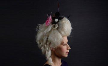 understanding-wigs-complete-course-england
